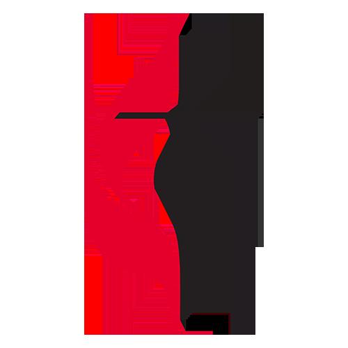 Arch United Methodist Church